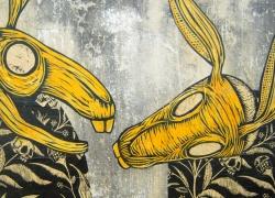 palo_conejos_web