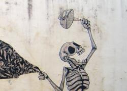 palo_muerte_web