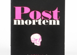 post_mortem_web_1