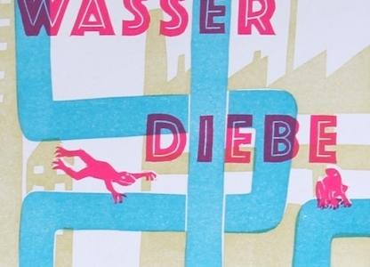 wasserdiebe_cover