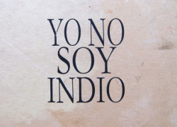 yo no_web_1