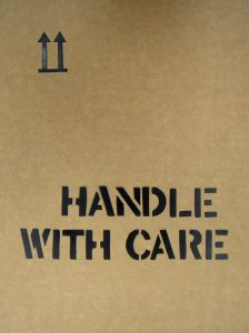 handlewithcare-1